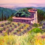 Villa Astreo