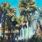 Atalaya Palms